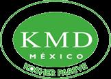 Logo KMD